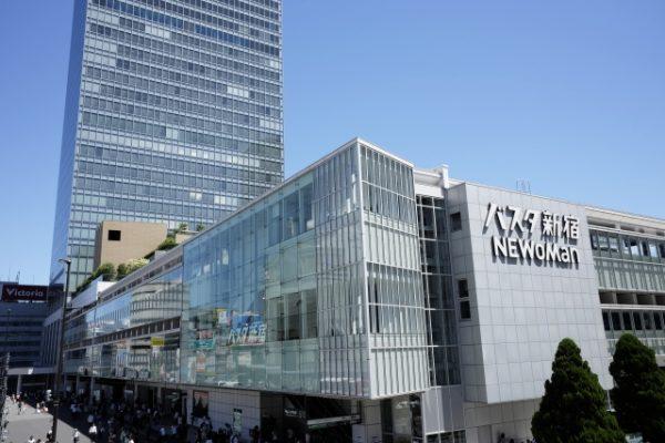 amazonギフト券買取ができる新宿の店舗を徹底調査 | どこが一番お得なの?